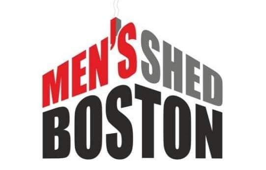 Boston-Mens-Shed-logo