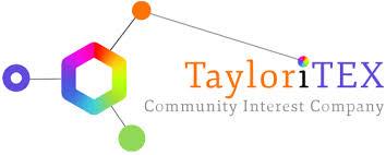 Tayloritex