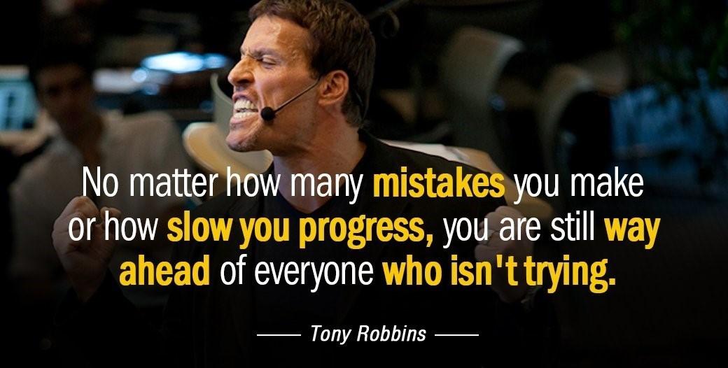 Tony Robbins 2