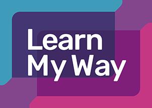 learn-my-way-logo