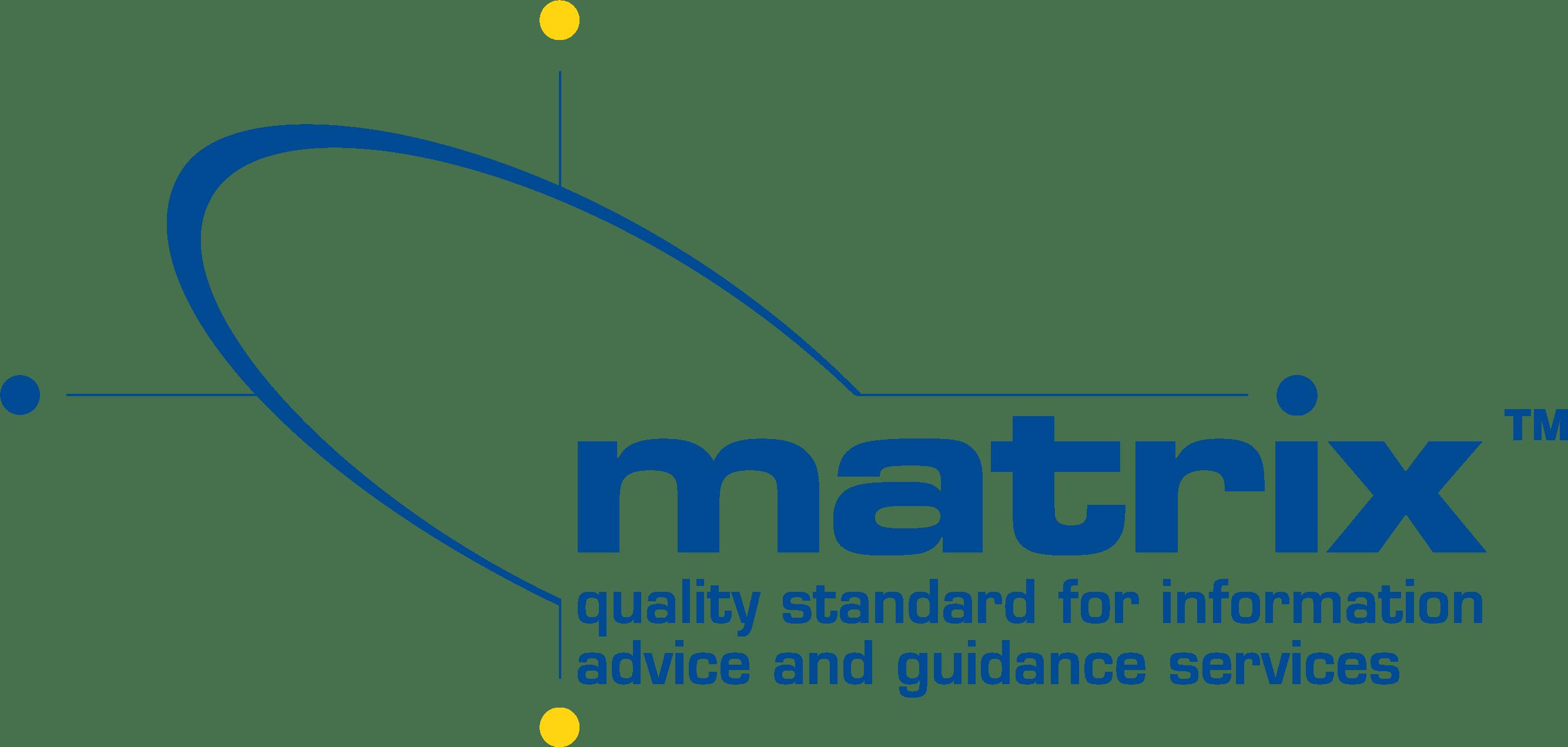 matrix_logo_L