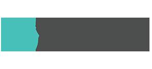 ocn-homepage-logo